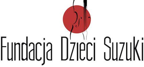 Fundacja Dzieci Suzuki